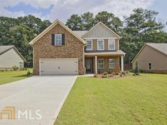 520 Mullen Ct (The Kendall II)