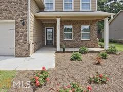501 Mullen Ct (The Kendall II)