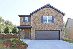 2301 Red Hibiscus Ct (Plan not known)