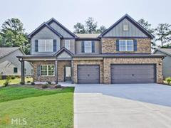 129 Weymouth Dr (The Isabella I)