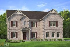 298 Traditions Ln (The McKinley II)