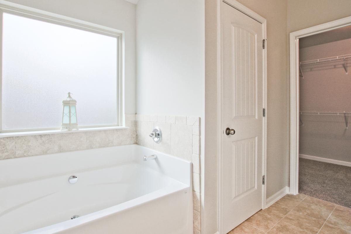 Bathroom featured in The Hamilton II By Knight Homes in Atlanta, GA