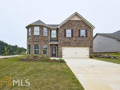 127 Babbling Brook Dr (The Everest III)