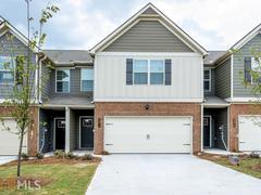 2008 Therron Dr (The Creekview)