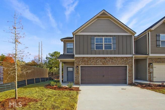 2001 Therron Dr (The Creekview)