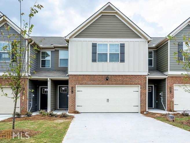 2025 Therron Dr (The Creekview)