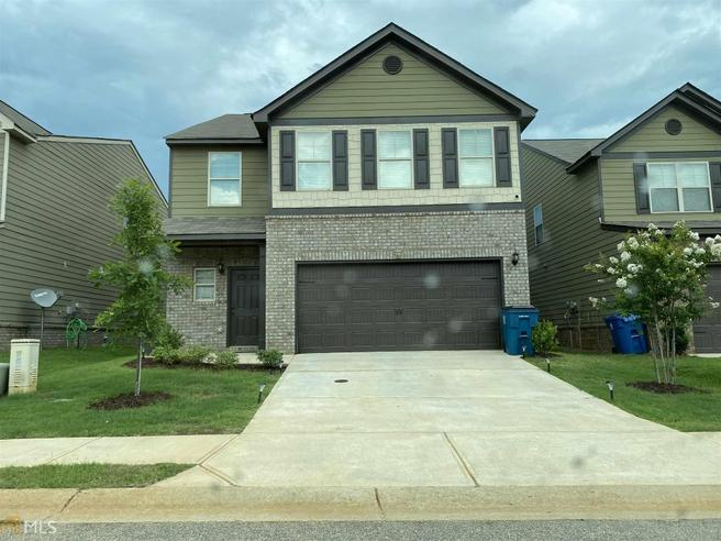 5055 Pioneer Pkwy (The Zoey)
