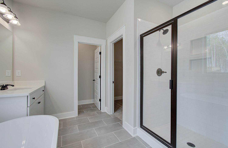 Bathroom featured in The Lauren By Knight Homes in Atlanta, GA