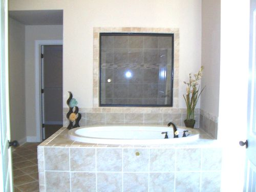 Bathroom-in-The Coventry-at-Mimms Trail-in-Auburn