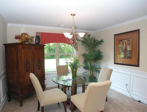 Dining-in-The Roseglen-at-Wyndham South/Gate & The Estates-in-Opelika