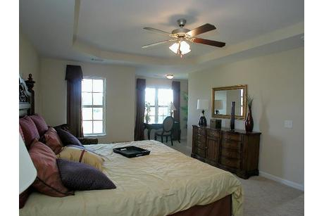 Bedroom-in-The Patriot-at-Amelia Place-in-Byron