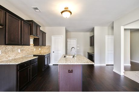 Kitchen-in-The Caroline-at-Madison Square-in-McDonough