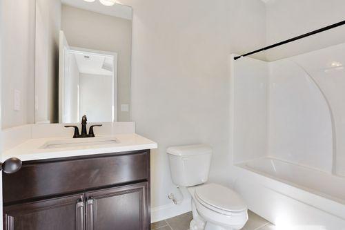 Bathroom-in-The Grayson-at-Mimms Trail-in-Auburn