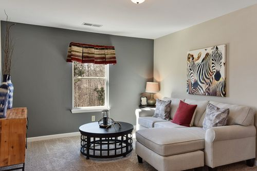 Greatroom-in-The Isabella I-at-Wyndham South/Gate & The Estates-in-Opelika