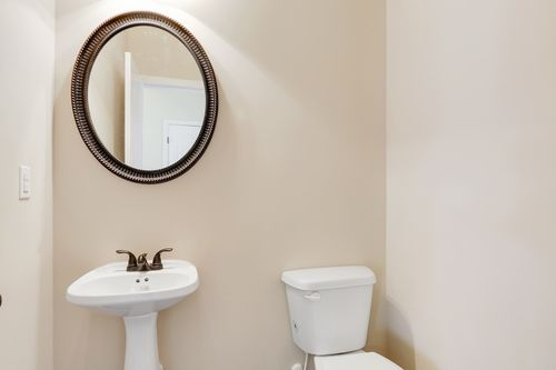 Bathroom-in-The Kendall I-at-Villages at Bay Creek-in-Loganville