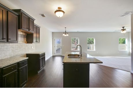 Kitchen-in-The Zoey-at-West Park at Avalon-in-McDonough