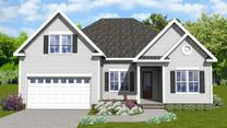 Mountain Glen by Knotts Builders in Charlotte North Carolina