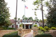 Cresswind at Victoria Gardens by Kolter Homes in Daytona Beach Florida
