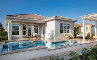 PGA Village Verano by Kolter Homes in Martin-St. Lucie-Okeechobee Counties Florida