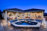 Victoria Hills by Kolter Homes in Daytona Beach Florida