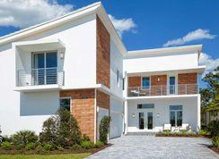 Plymouth - Alton: Palm Beach Gardens, Florida - Kolter Homes