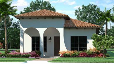 Park A Alton Palm Beach Gardens Florida Kolter Homes