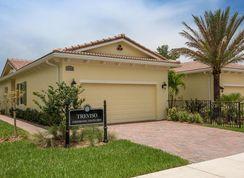Treviso - PGA Village Verano: Port Saint Lucie, Florida - Kolter Homes