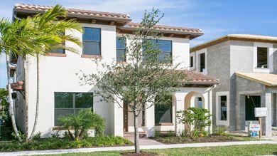 Park C Alton Palm Beach Gardens Florida Kolter Homes