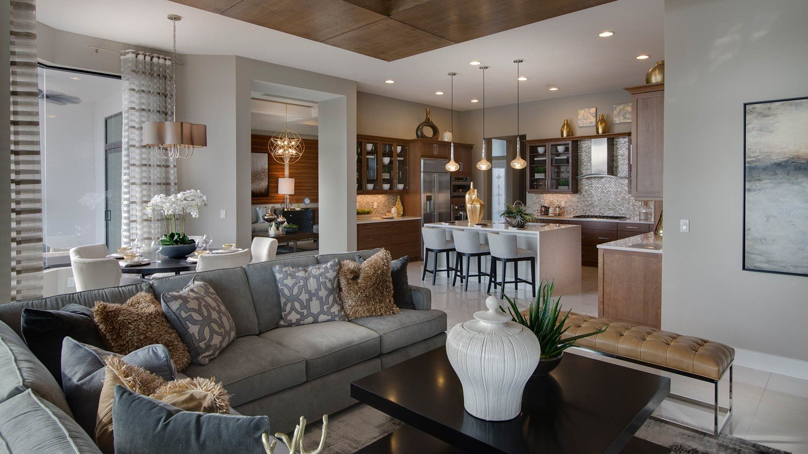 Artistry Sarasota in Sarasota, FL, now available for showing by Anthony Santiago
