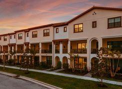 Aberdeen - Alton: Palm Beach Gardens, Florida - Kolter Homes