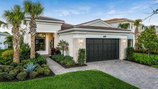 Degas - Artistry Palm Beach: Palm Beach Gardens, Florida - Kolter Homes