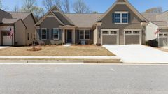 195 Mulberry Court (Spruce)