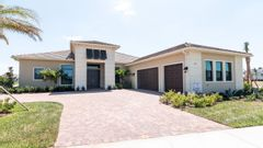 4671 Canvas Court (Palmer)