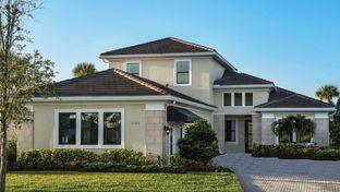Monet II - Artistry Sarasota: Sarasota, Florida - Kolter Homes
