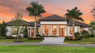 Martin - Artistry Sarasota: Sarasota, Florida - Kolter Homes