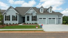 263 Silver Maple Court (Willow)