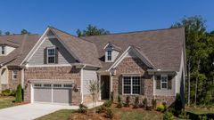 3957 Sweet Magnolia Drive (Hickory)