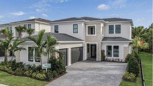Raphael - Artistry Palm Beach: Palm Beach Gardens, Florida - Kolter Homes