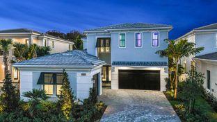 Vasari - Artistry Palm Beach: Palm Beach Gardens, Florida - Kolter Homes