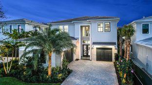 West - Artistry Palm Beach: Palm Beach Gardens, Florida - Kolter Homes
