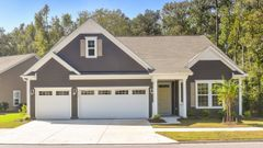 1115 Old Field Drive (Mulberry)