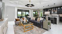 Cresswind Lakewood Ranch by Kolter Homes in Sarasota-Bradenton Florida