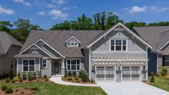 3928 Great Pine Drive (Spruce)