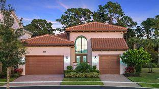 Norwich - Alton: Palm Beach Gardens, Florida - Kolter Homes