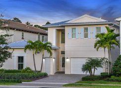 Sheffield - Alton: Palm Beach Gardens, Florida - Kolter Homes