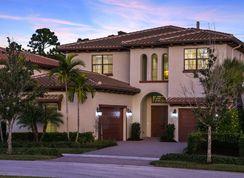 York - Alton: Palm Beach Gardens, Florida - Kolter Homes