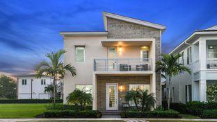 Manchester - Alton: Palm Beach Gardens, Florida - Kolter Homes