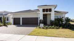 5070 Surfside Circle (Alys)