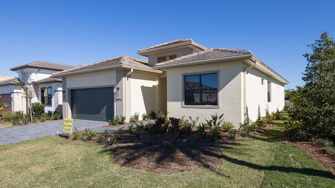 5075 Surfside Circle (Ana Maria)