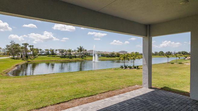 5074 Surfside Circle (Palm Beach)